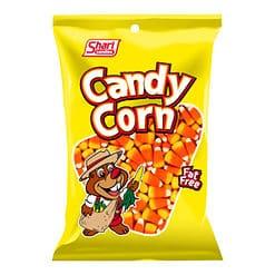 Candy Corn USA 156g.