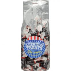 Tootsie Roll Mini's 150 gram
