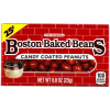 Boston Baked Beans 29 gram