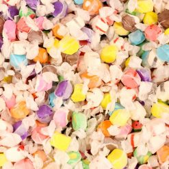 Brachs Assorted Salt Water Taffy 1 kilo