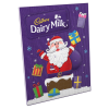 Cadbury Advent Calendar