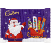 Cadbury Favorites - Selection Box 95 gram