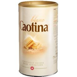 Caotina Witte Cacaopoeder