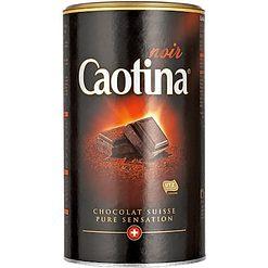 Caotina Noir Cacaopoeder - Puur