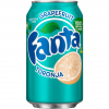 Fanta Grapefruit USA 355ml