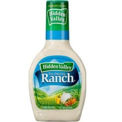 Hidden Valley The Original Ranch Dressing 473ml