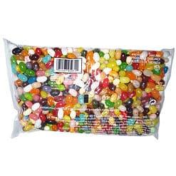 Jelly Belly Beans Assorted 50 smaken BULK 1 kilo