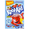 Kool-Aid Mixed Berry 1