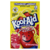 Kool-Aid Strawberry Lemonade 1