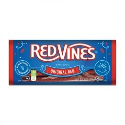 Red Vines Original Red Twists 141 gram